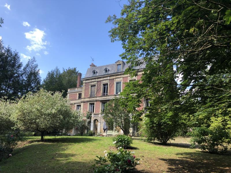 Sale house / villa Magny en vexin 799000€ - Picture 1