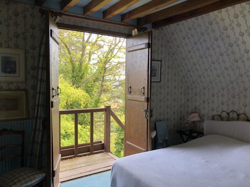 Sale house / villa La roche guyon 420000€ - Picture 6