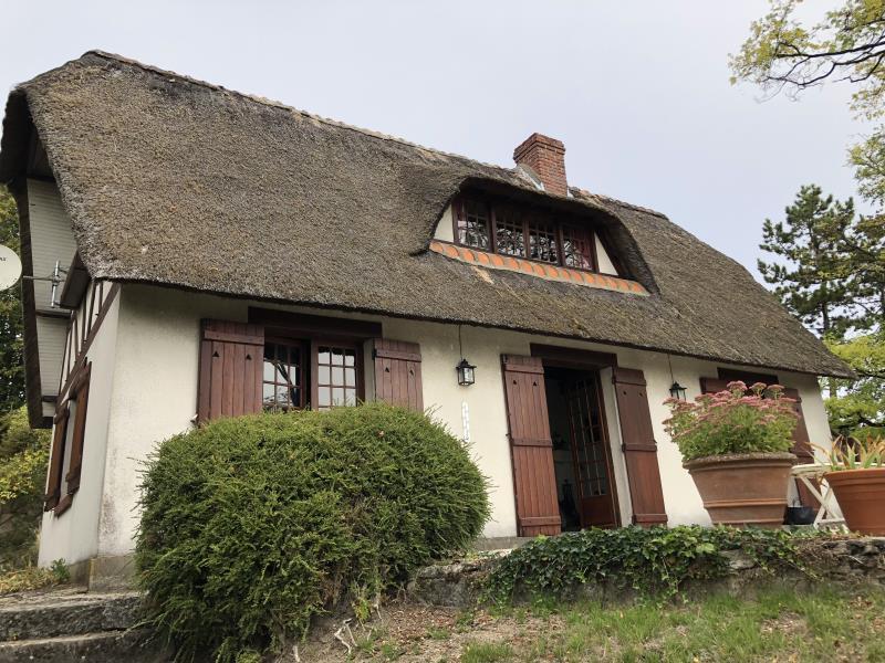 Sale house / villa La roche guyon 420000€ - Picture 8