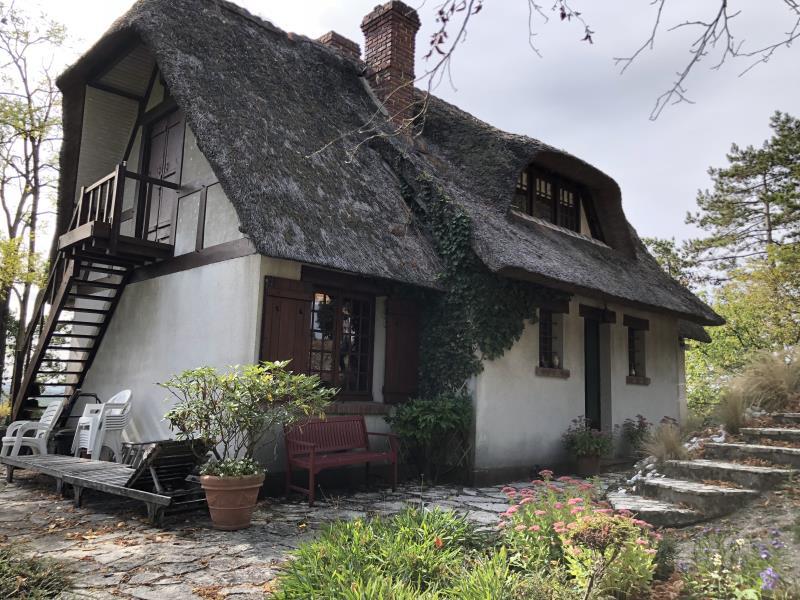 Sale house / villa La roche guyon 420000€ - Picture 10