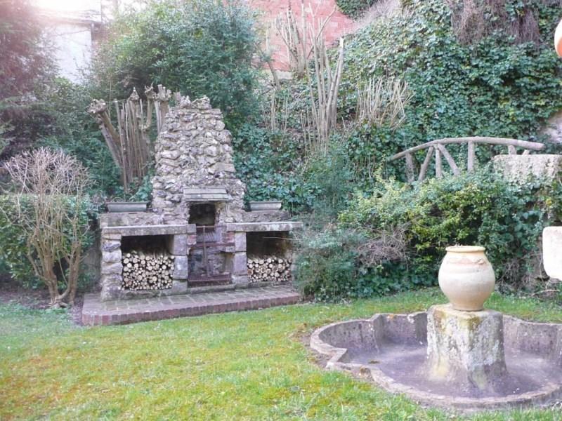 Sale house / villa La roche guyon 480000€ - Picture 7