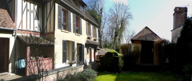 Sale house / villa La roche guyon 480000€ - Picture 10