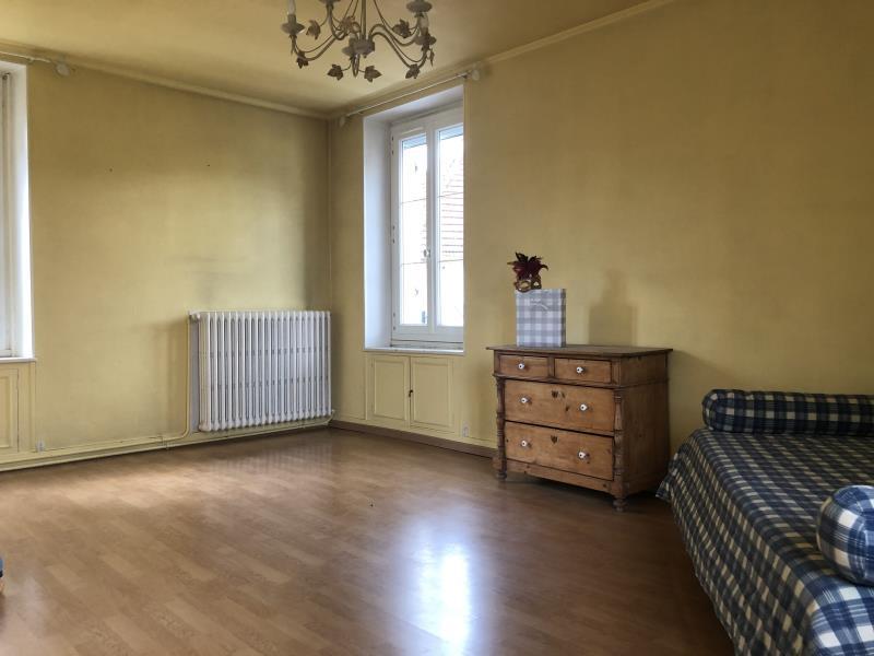 Sale house / villa Fourges 273000€ - Picture 5
