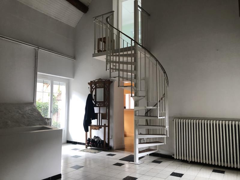 Sale house / villa Fourges 273000€ - Picture 8