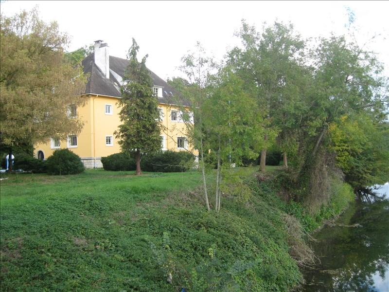 Sale house / villa Vetheuil 884000€ - Picture 1