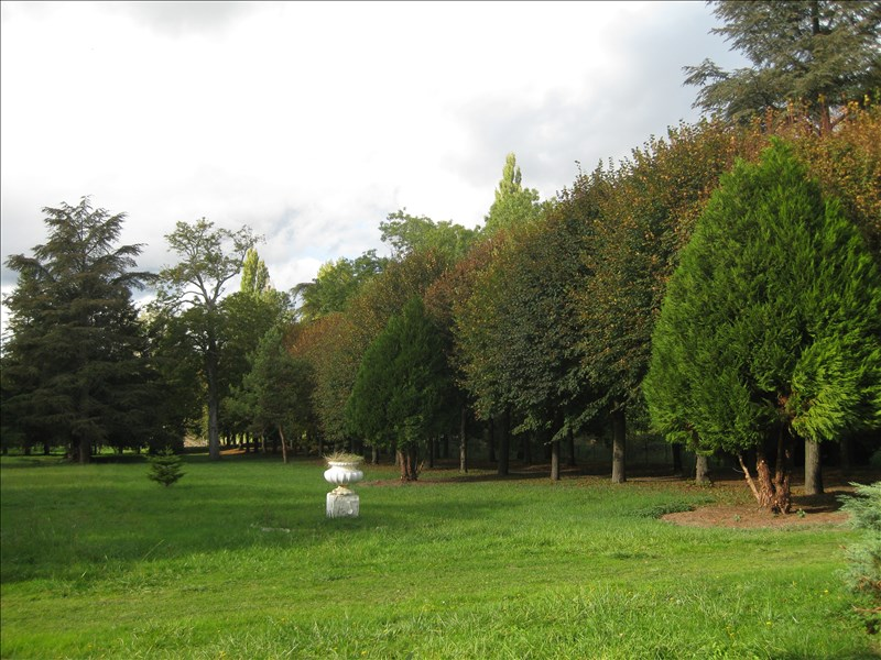 Sale house / villa Vetheuil 884000€ - Picture 3