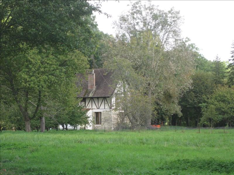 Sale house / villa Vetheuil 884000€ - Picture 4