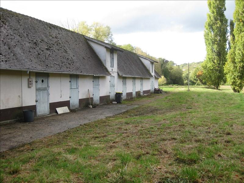 Sale house / villa Vetheuil 884000€ - Picture 5