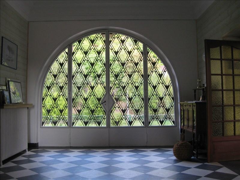 Sale house / villa Vetheuil 884000€ - Picture 6