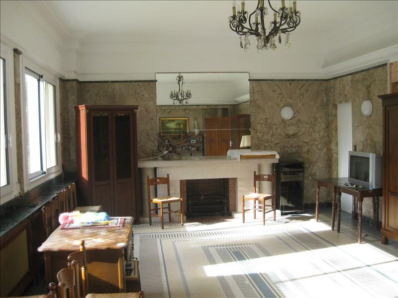 Sale house / villa Vetheuil 884000€ - Picture 7