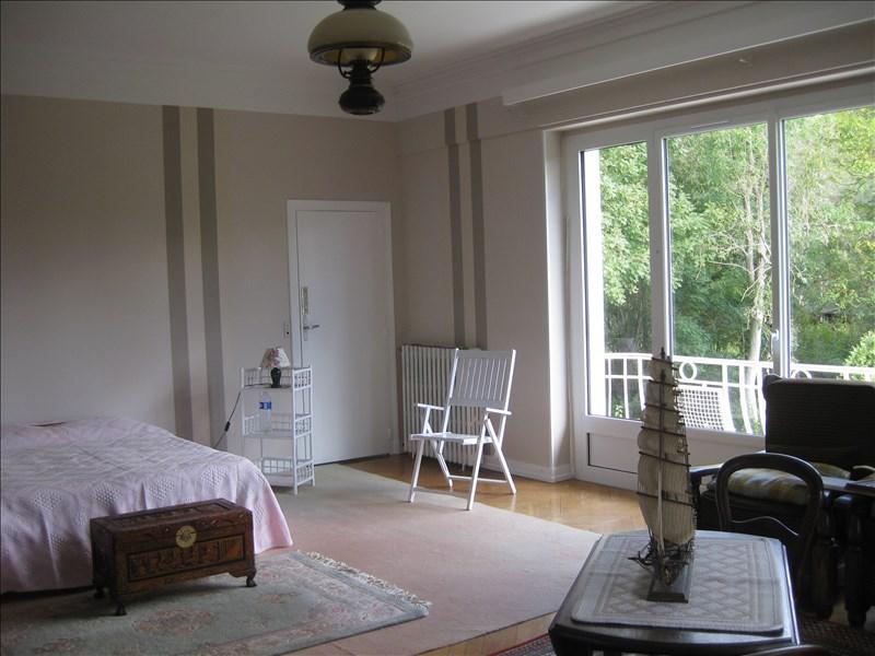 Sale house / villa Vetheuil 884000€ - Picture 8