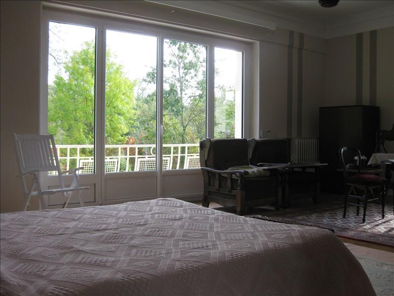 Sale house / villa Vetheuil 884000€ - Picture 9
