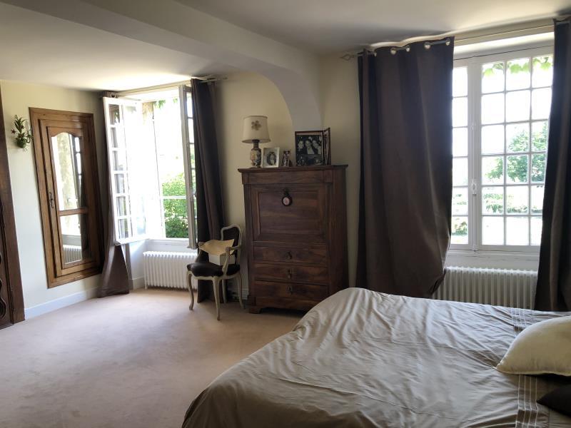 Sale house / villa Aincourt 796950€ - Picture 7