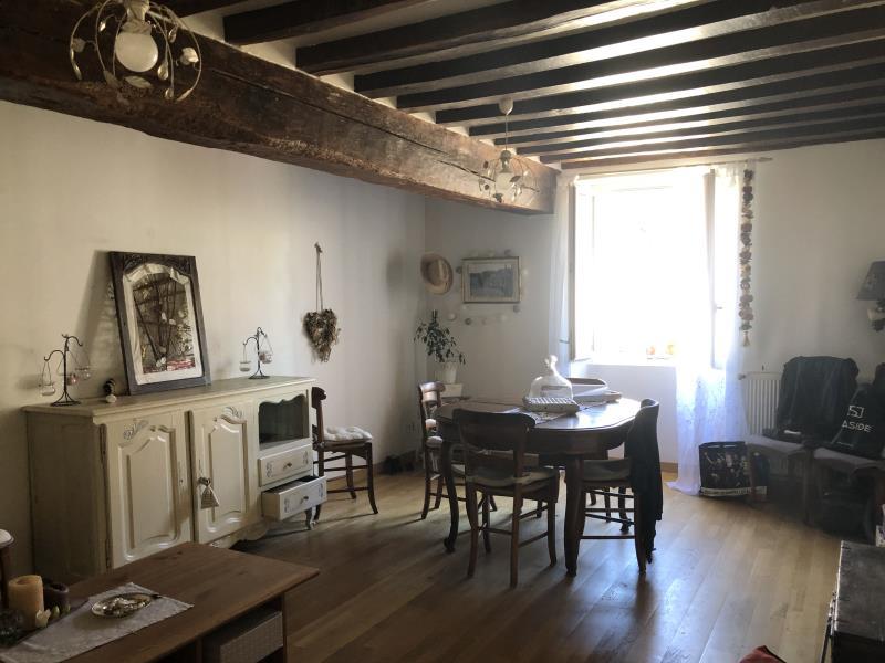 Sale house / villa Aincourt 796950€ - Picture 8