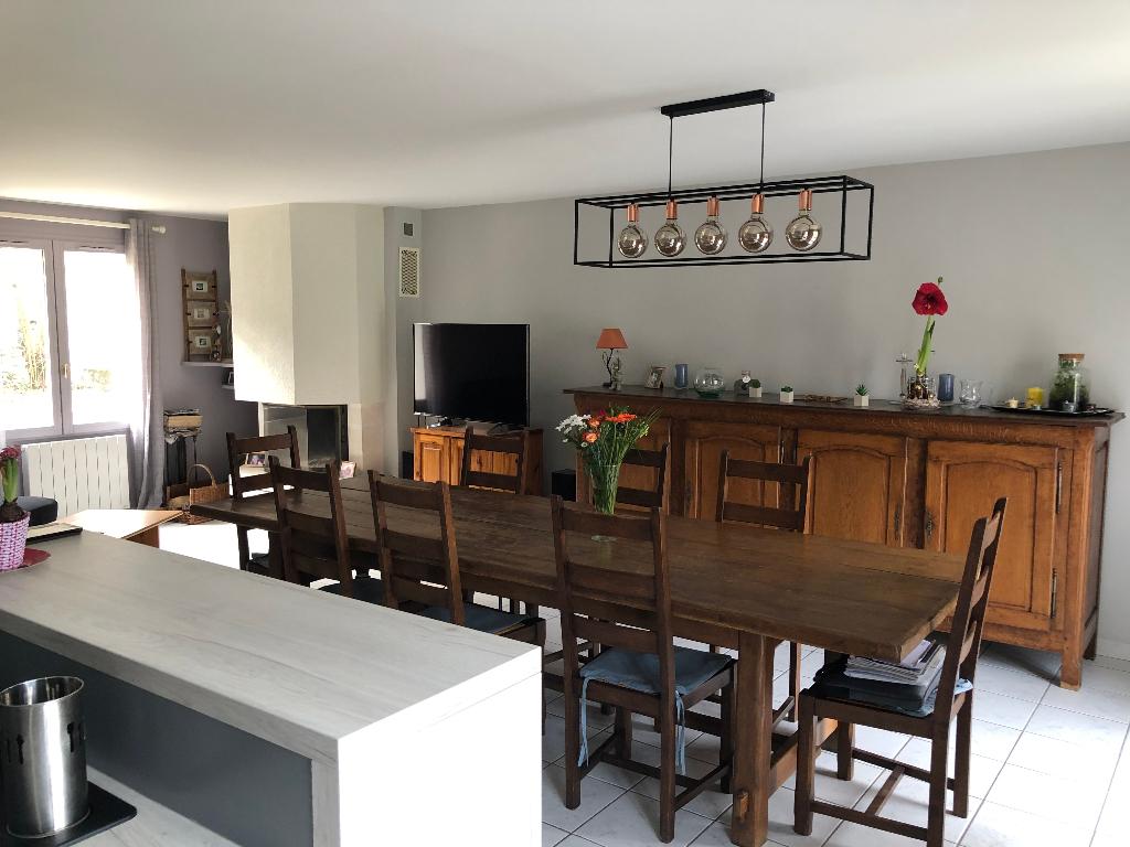 Sale house / villa Vienne en arthies 336000€ - Picture 2