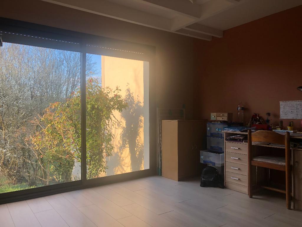 Sale house / villa Vienne en arthies 336000€ - Picture 5
