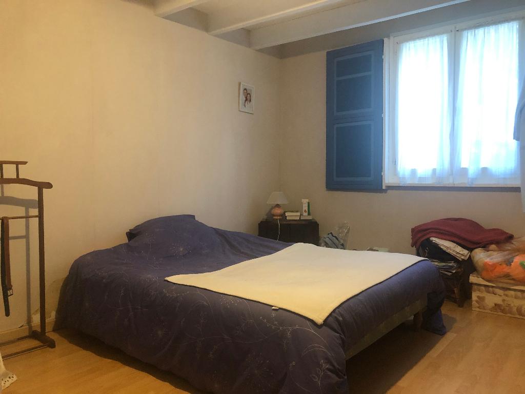 Sale house / villa Vienne en arthies 336000€ - Picture 8