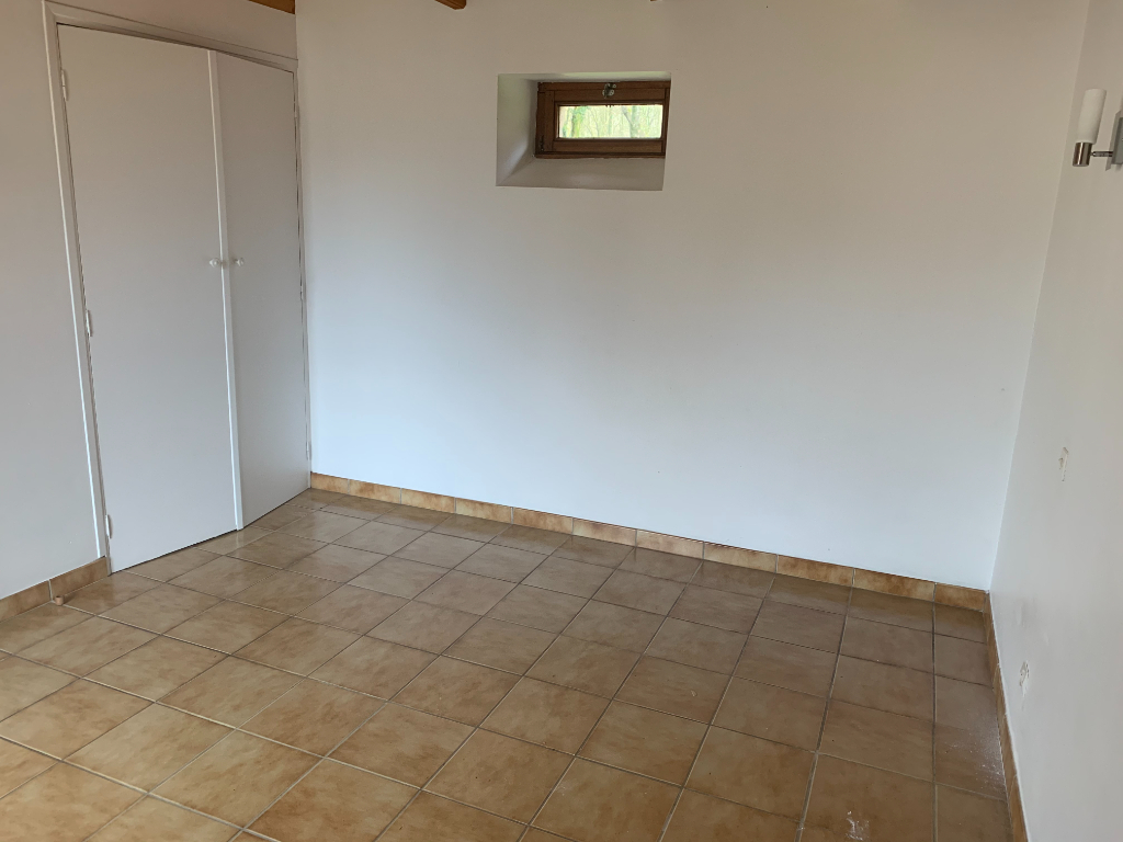 Location maison / villa Le trevoux 580€ CC - Photo 4