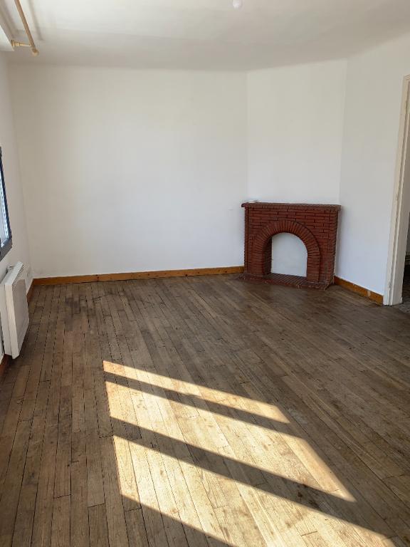 Rental apartment Moelan sur mer 465€ CC - Picture 2