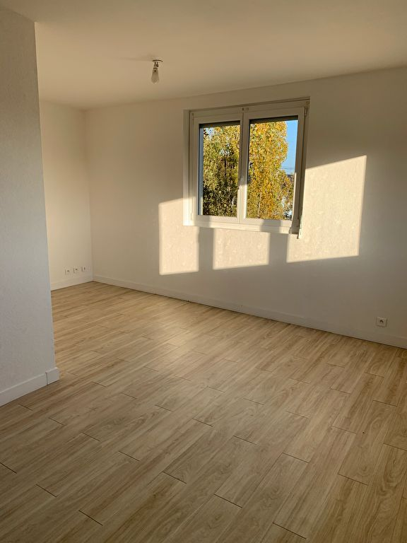 Rental apartment Redene 410€ CC - Picture 6