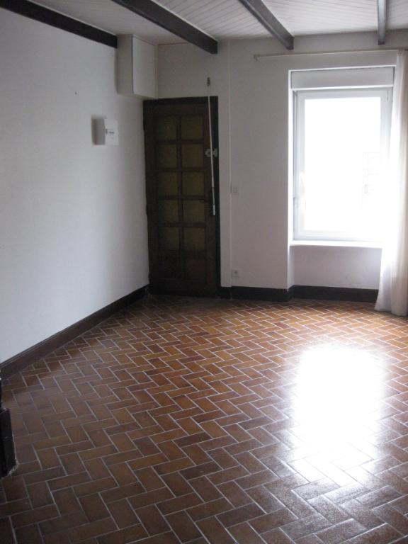 Vente maison / villa Riec sur belon 127800€ - Photo 3