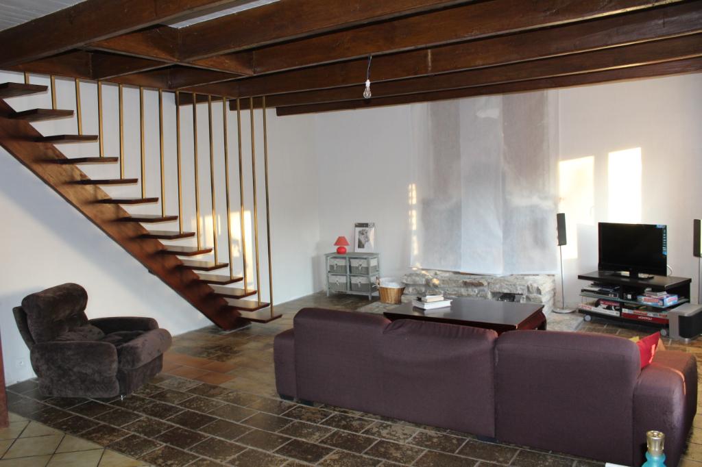 Sale house / villa Moelan sur mer 178500€ - Picture 3
