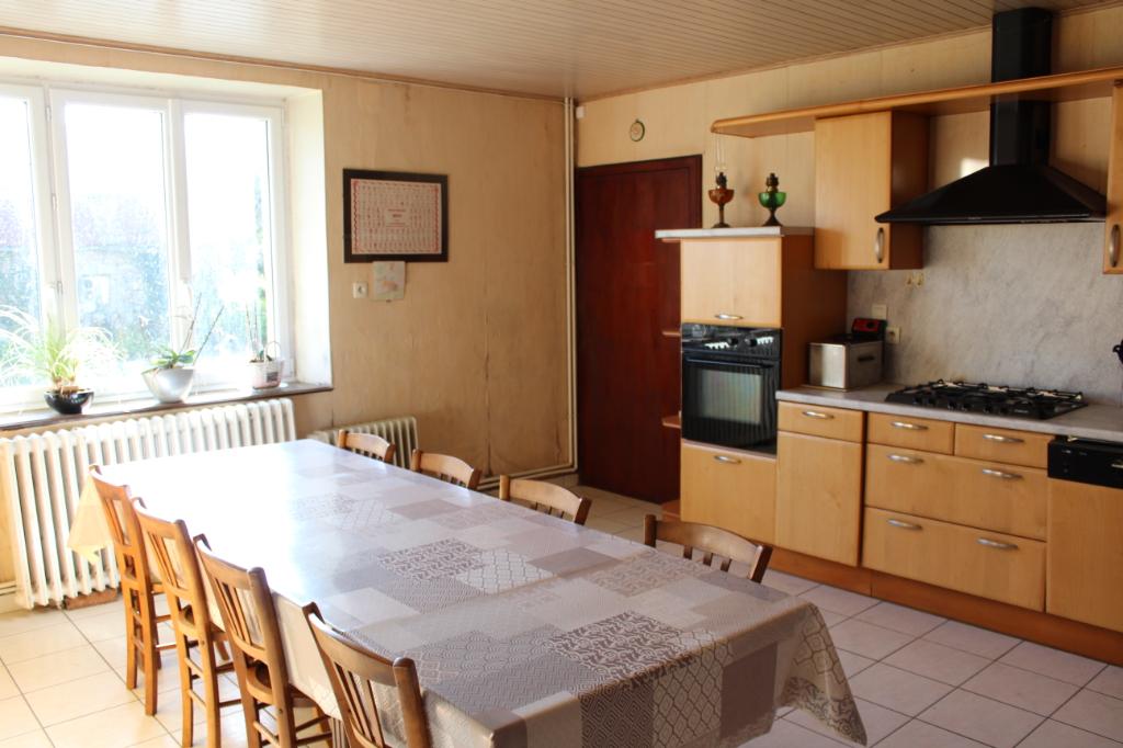 Vente maison / villa Moelan sur mer 365750€ - Photo 8
