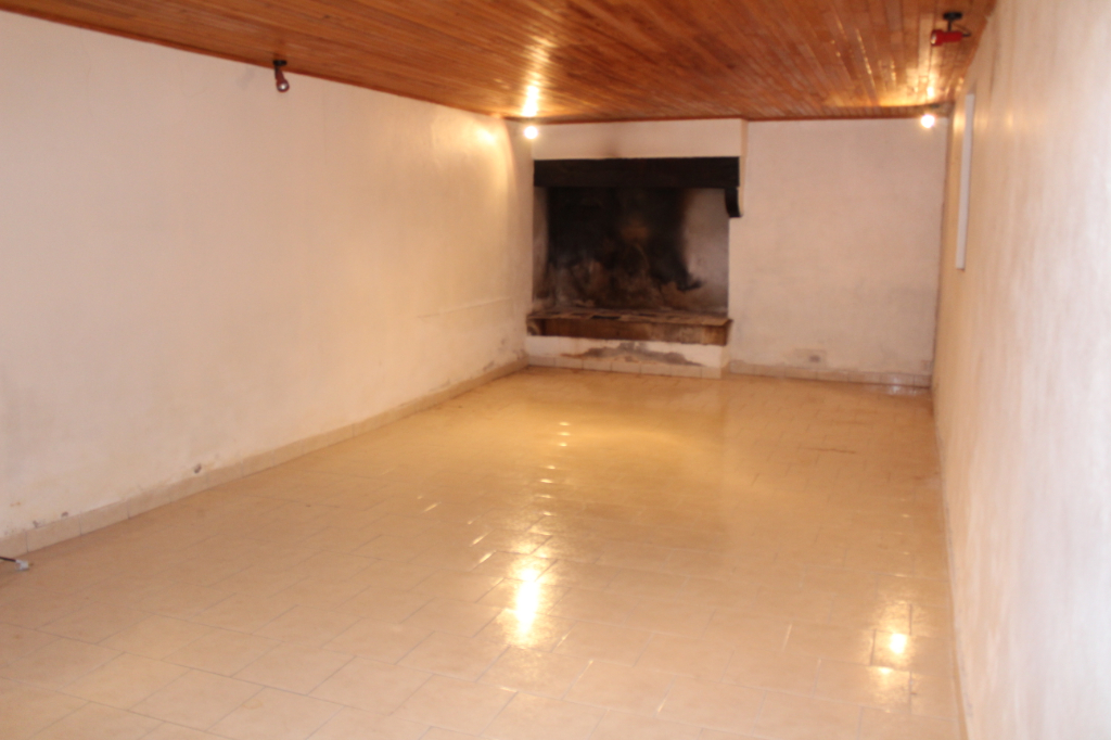 Vente maison / villa Moelan sur mer 365750€ - Photo 9