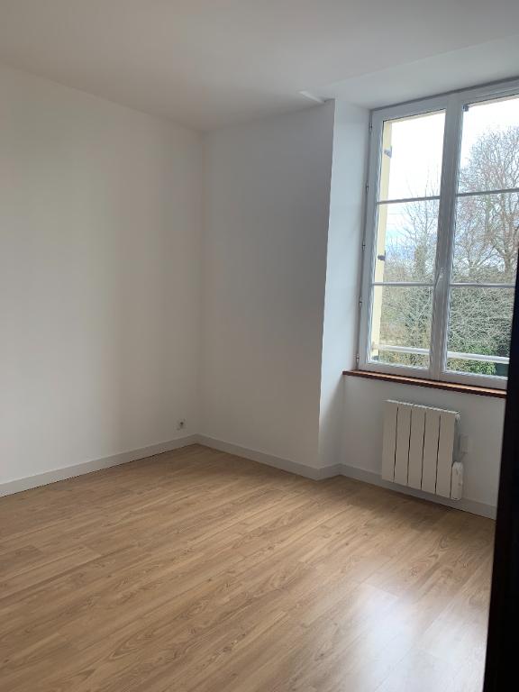 Rental apartment Moelan sur mer 1015€ CC - Picture 10