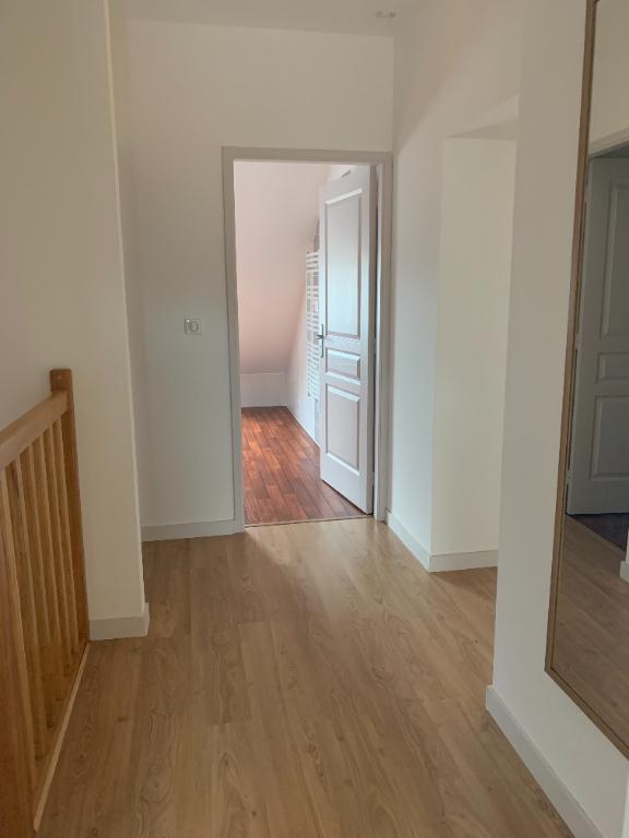 Rental apartment Moelan sur mer 1015€ CC - Picture 11