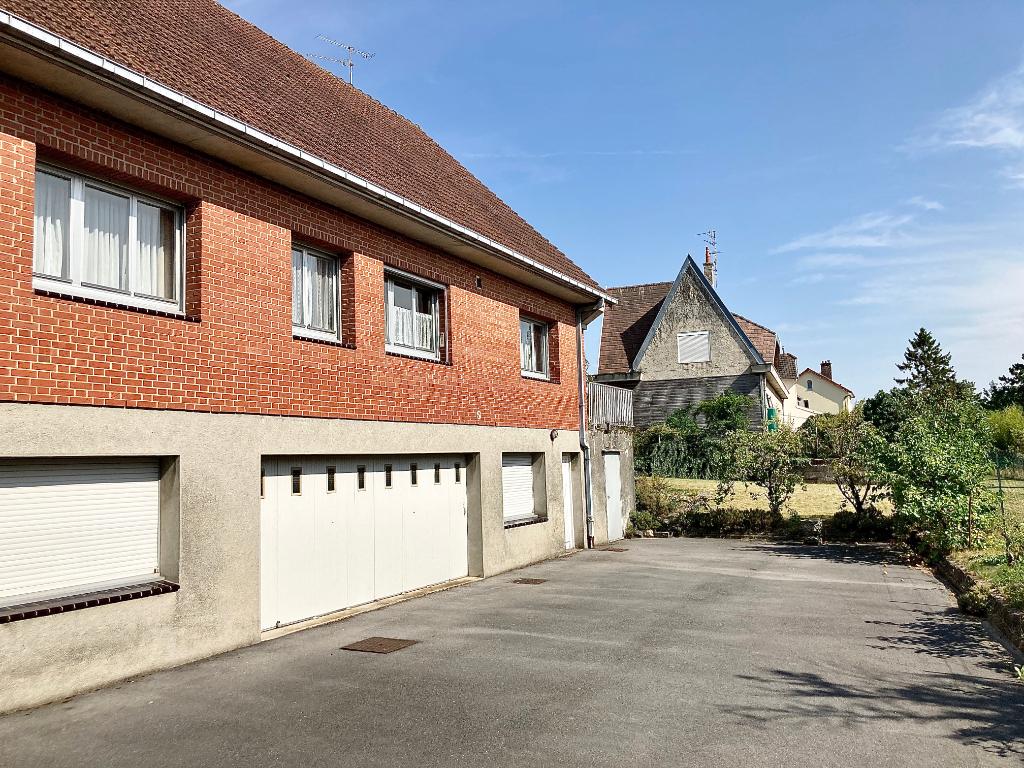 Vendita casa Arras 278000€ - Fotografia 2