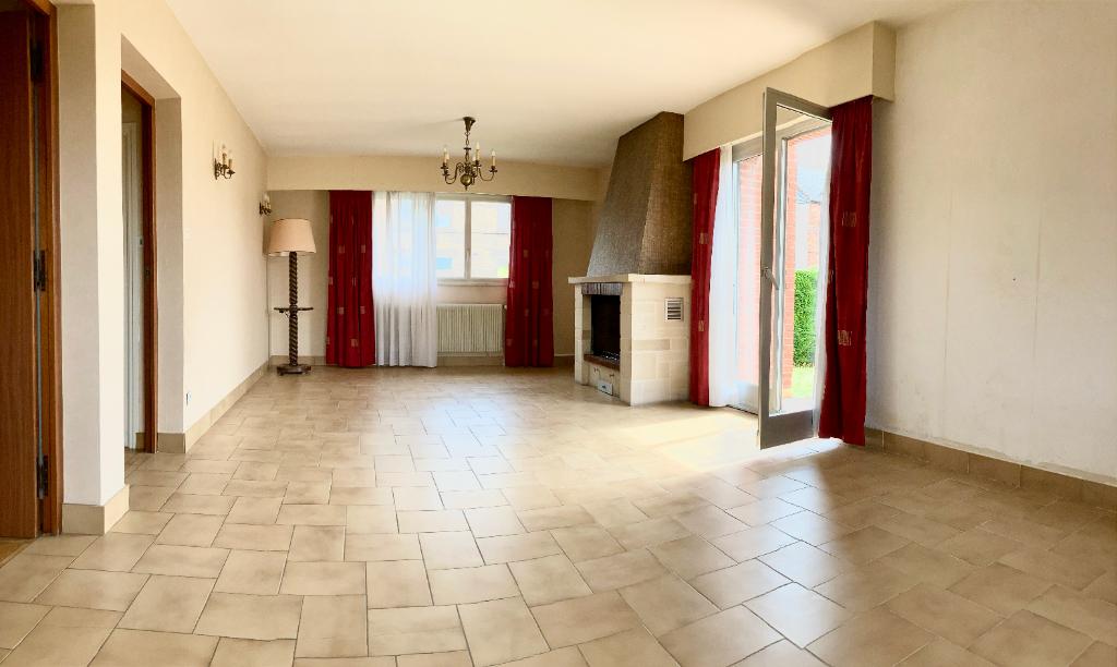 Vendita casa Arras 278000€ - Fotografia 5