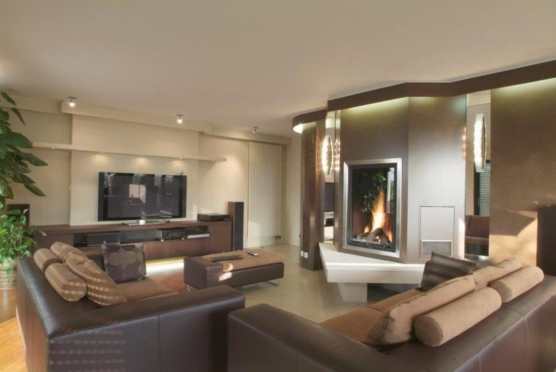 Vente appartement Caen 595000€ - Photo 1