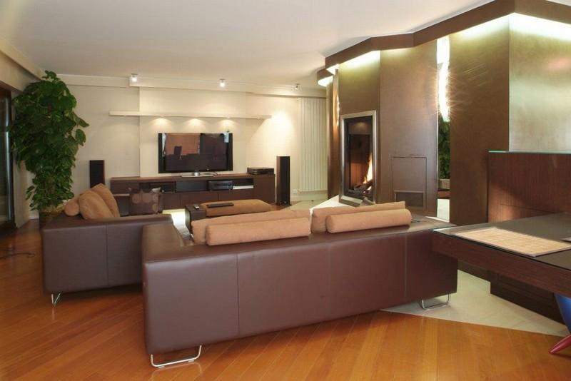 Vente appartement Caen 595000€ - Photo 2
