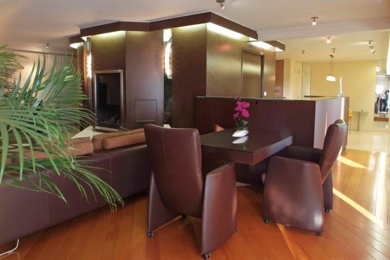 Vente appartement Caen 595000€ - Photo 3