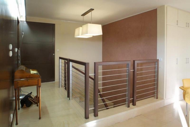 Vente appartement Caen 595000€ - Photo 4