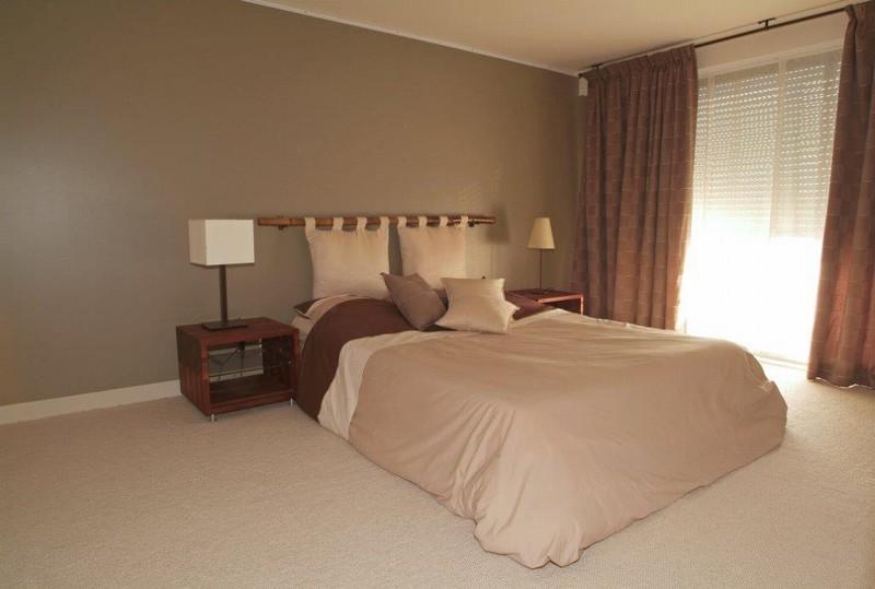 Vente appartement Caen 595000€ - Photo 5
