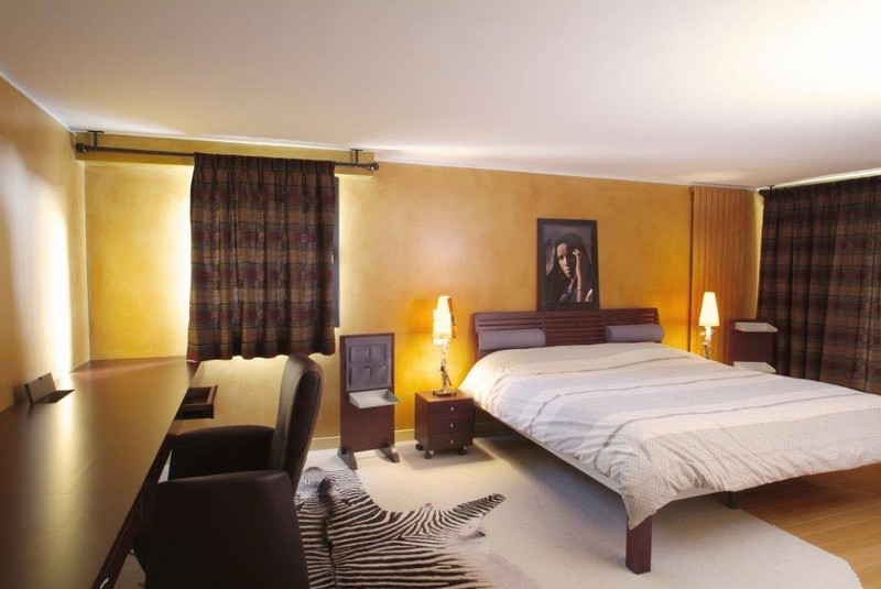 Vente appartement Caen 595000€ - Photo 6