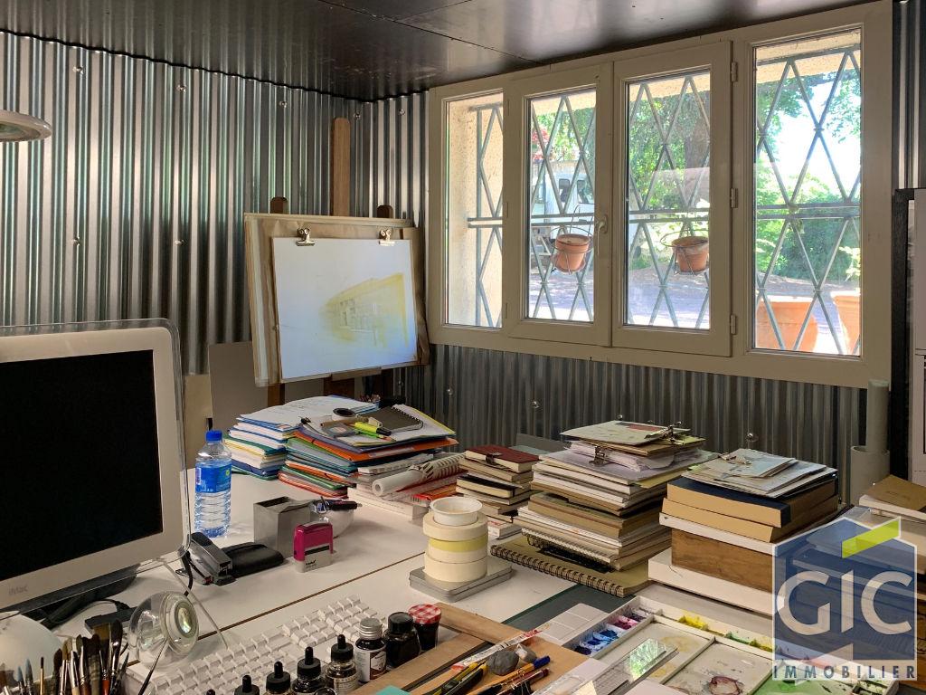 Vente Appartement Caen 1 pièce(s) 14.5 m2