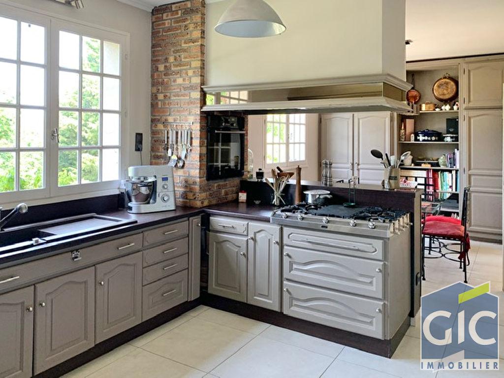 Vente maison / villa Caen 700000€ - Photo 7