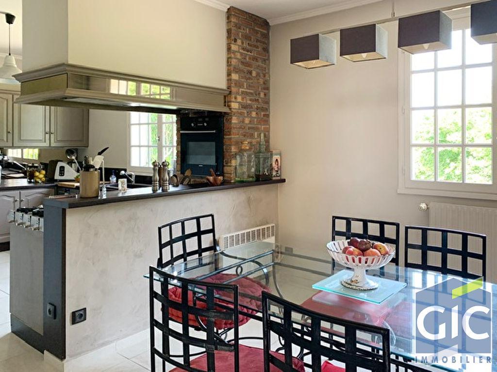 Vente maison / villa Caen 700000€ - Photo 8
