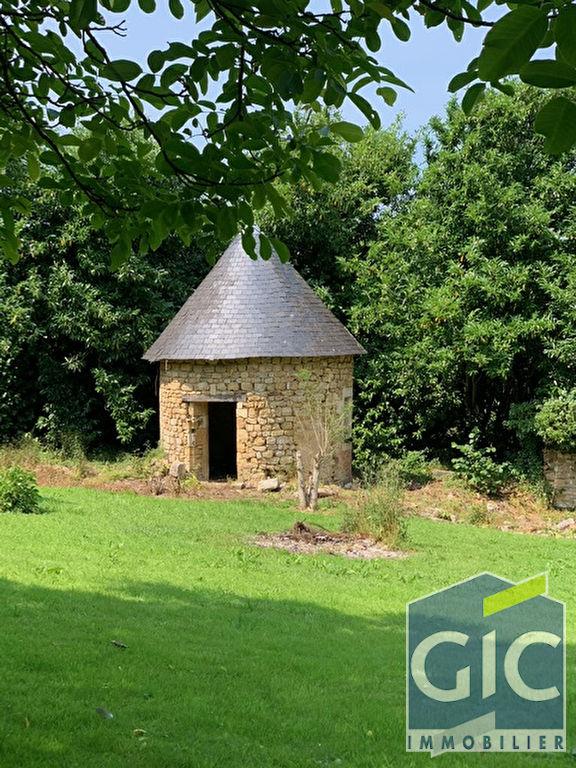 Vente maison / villa Caen 700000€ - Photo 12
