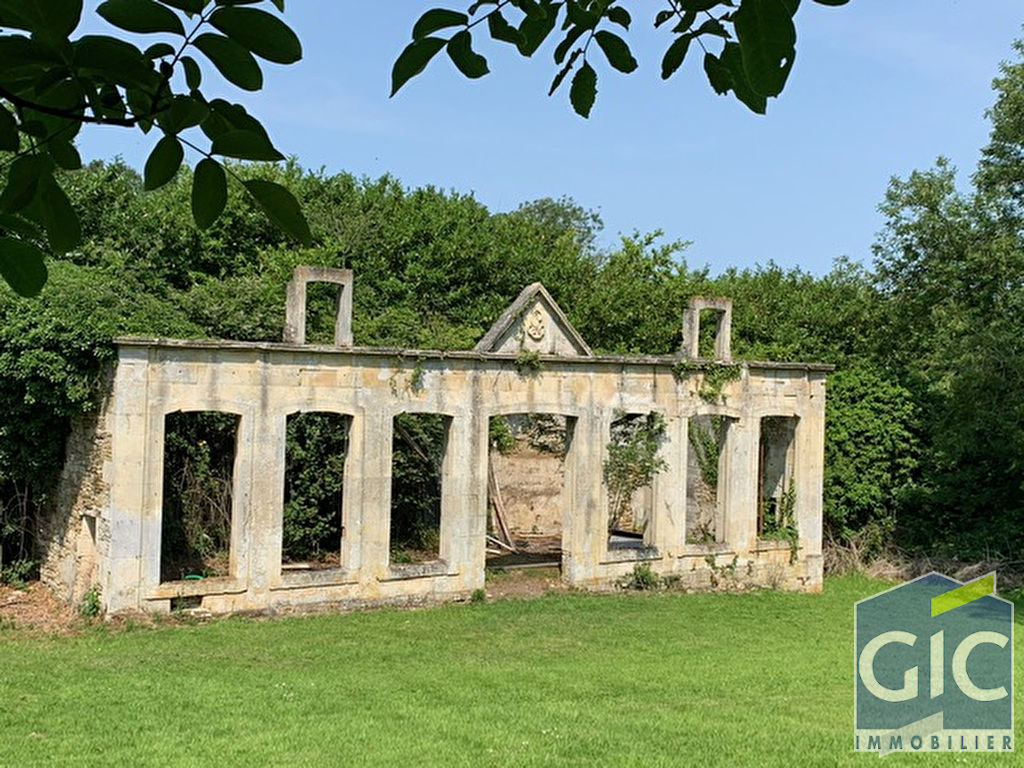 Vente maison / villa Caen 700000€ - Photo 13
