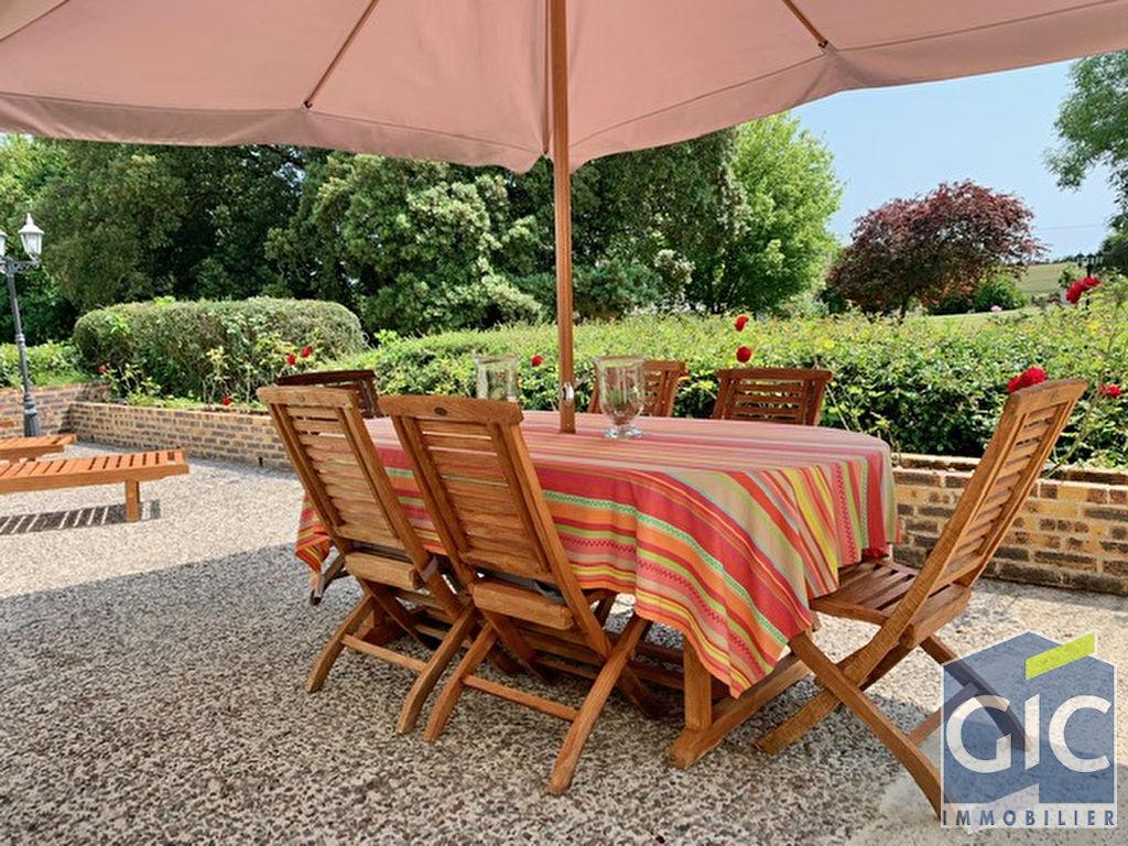 Sale house / villa Caen 700000€ - Picture 14