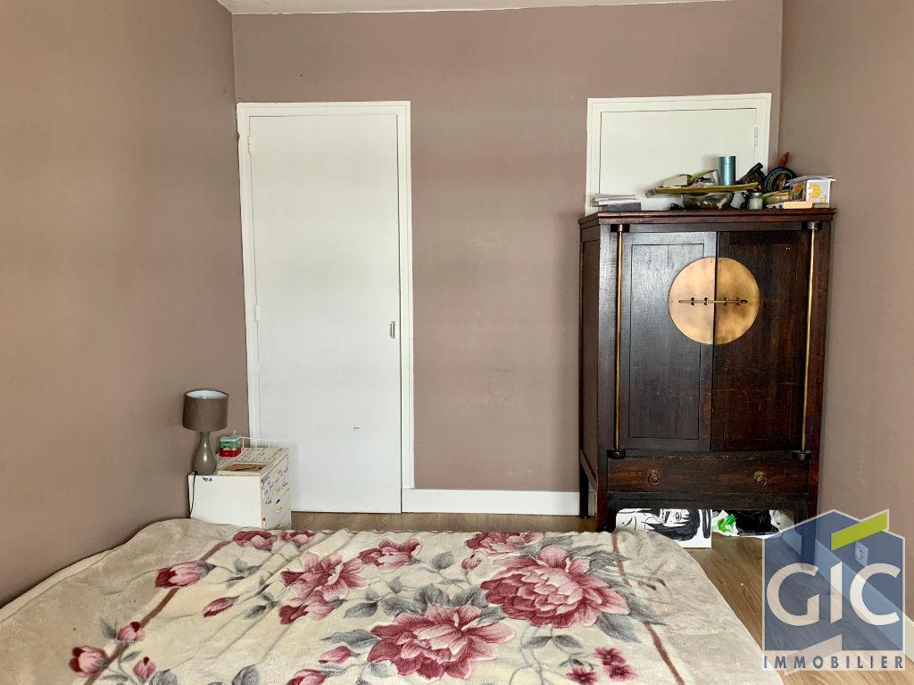 Vente appartement Herouville saint clair 75500€ - Photo 4