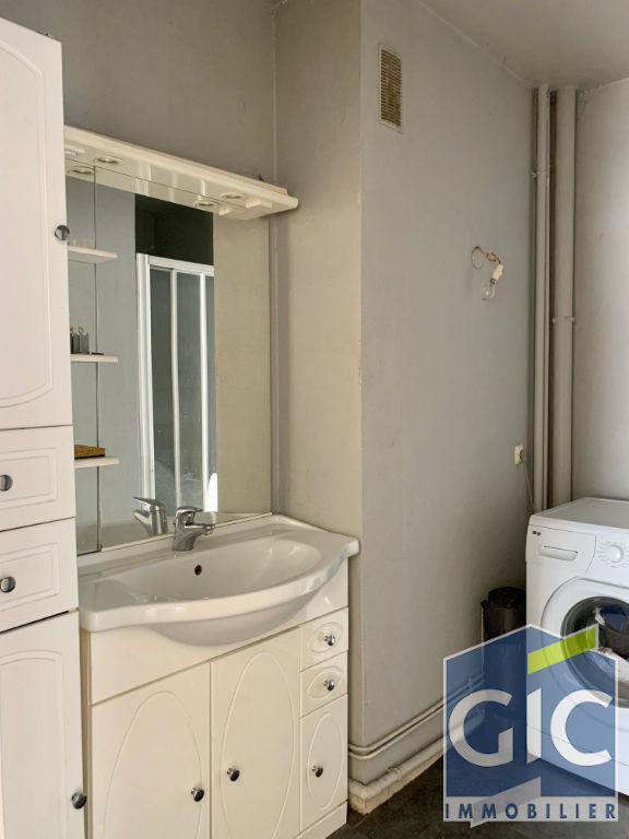 Vente appartement Herouville saint clair 75500€ - Photo 5