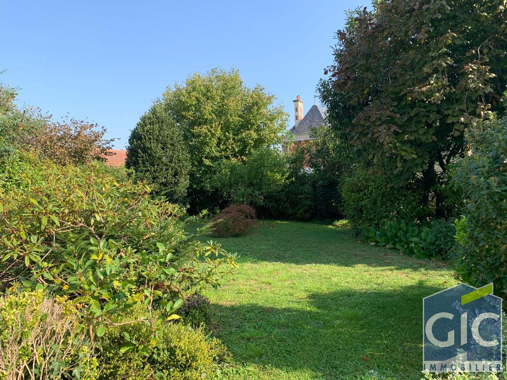 Vente appartement Caen 840000€ - Photo 2