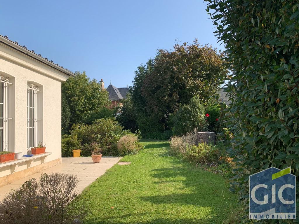 Vente appartement Caen 840000€ - Photo 3