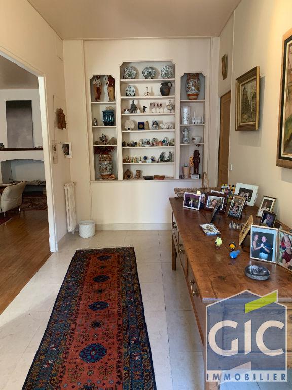 Vente appartement Caen 840000€ - Photo 4