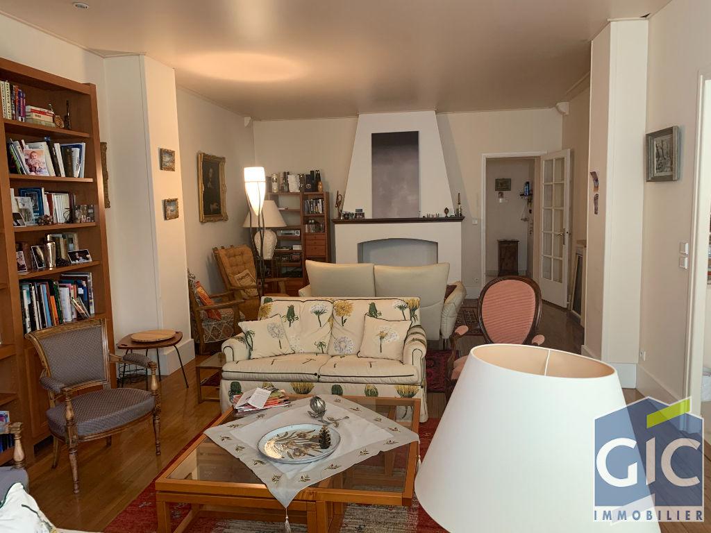 Vente appartement Caen 840000€ - Photo 5